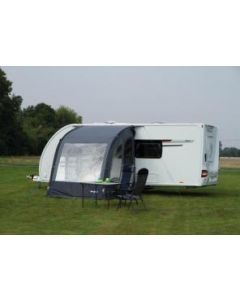 Westfield Lynx 240 Travel Smart Air Awning