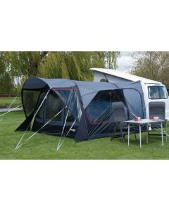 Westfield Performance Aquila 320 Air Drive Away Awning