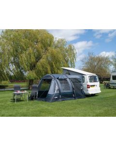 Westfield Travel Smart Hydra 300 Drive Away Air Awning