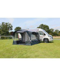 Westfield Aquarius Pro 300 Camper Van Awning
