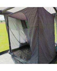 Westfield Aquarius Inner Tent