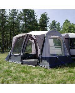 Westfield Hydrus Inner Tent