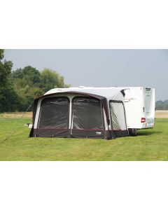 Westfield Omega 400 Performance Air Awning