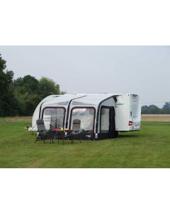 Westfield Performance Aires 350 Air Awning