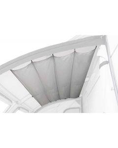 Dorema Quattro Roof Lining 430