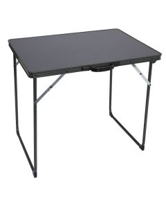 Quest Superlite Shipston Camping Table