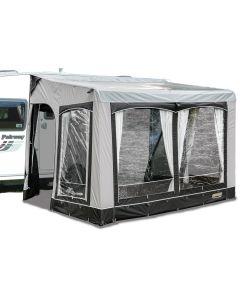 Quest Snowdon 340 All Season Caravan Awning