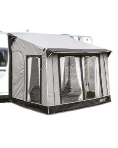 Quest Elite Windsor Awning