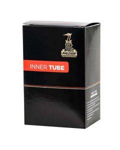 """Raleigh Inner Tube 26 x 1 3/8"""" Schrader Valve"""
