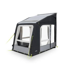 Dometic Rally AIR Pro 200S Porch Awning