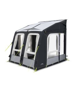 Dometic Rally Air Pro 260S Porch Awning