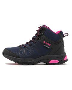 Hi-Tec Raven Mid Waterproof Women's Walking Boot