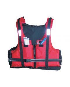Riber Buoyancy Aid for Canoe/Kayak
