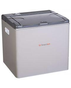 3 Way Absorption Refrigerator - 34 Litre Cooler Box