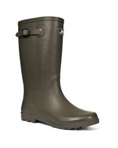 Trespass Men's Recon X Wellington Boots - Marsh