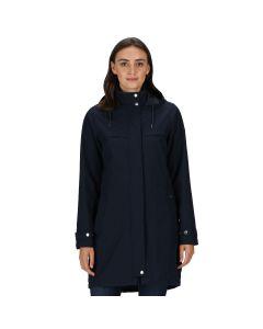 Regatta Women's Abiela Jacket