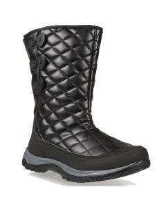 Regatta Women's Marisol Boot - Black