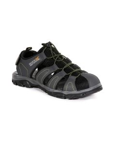 Regatta Men's Westshore II Sandals - Briar