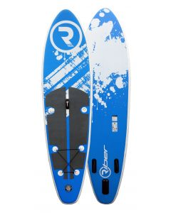 Riber Inflatable Stand Up Paddle Board 280