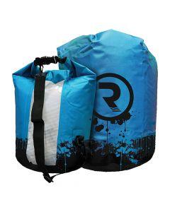 Riber Dry Bag