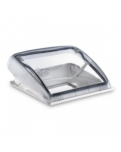 Dometic Rooflight - Mini Heki Plus