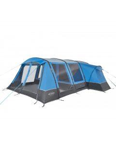 Vango Rome Air 650XL Tent - Sky Blue