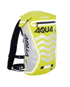 Oxford Aqua-V 20 Litre Waterproof Backpack