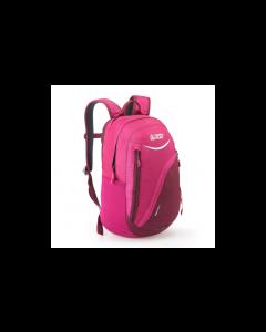 Terra Peak Nexus 22L Pink
