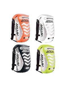 Oxford Aqua-V 12 Litre Waterproof Backpack