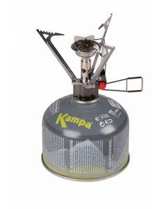 Kampa Jet-Flame Lightweight Stove