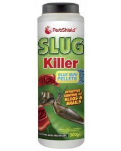PestShield Slug Killer - 300g