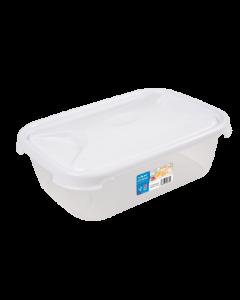 Sandwich Box - 2.7 Litres
