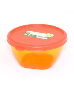 Smarties Mini Food Storage Case - 400ml