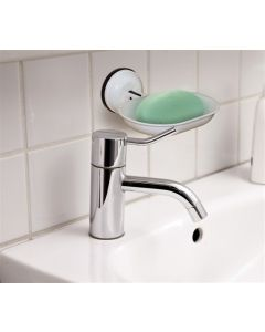 Streetwize Soap Holder - Suction Cup