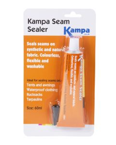 Kampa Dometic Seam Sealer - 60ml
