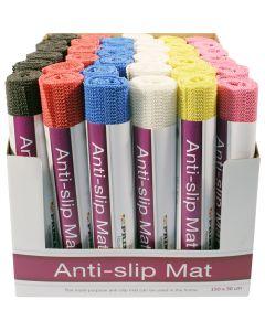 Non-slip Mat - 30cm X 150cm Roll