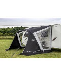 SunnCamp Swift Air 390 Sun Canopy SF2012