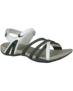 Hi-Tec Savanna II Sandals