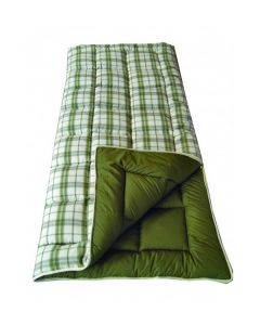 Sunncamp Liberty 60oz Sleeping Bag
