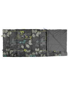 Kampa Botanica King Size Sleeping Bag
