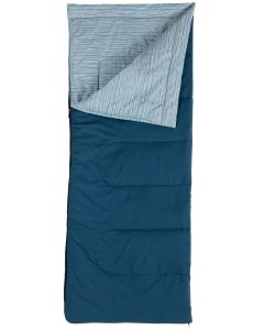 Coleman Hampton 220 Single Sleeping Bag