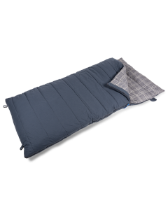Kampa Constance XL Single Sleeping Bag