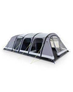Kampa Dometic Studland 8 Air Tent - 2020