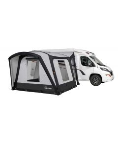 Starcamp Discovery Air Motorhome Awning