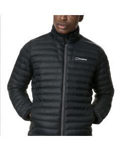 Berghaus Seral Insulated Men's Jacket Black