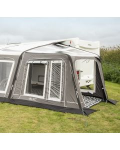 SunnCamp Inceptor ApartAIR Awning Extension