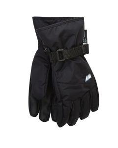 Skogstad Haug 2-Layer Insulated Ski Gloves