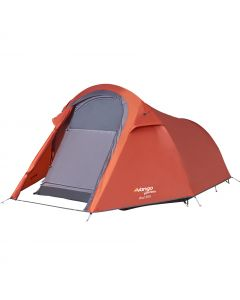 Vango Adventure Tent Soul 300