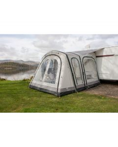Vango Sonoma II 250 Air Awning Package