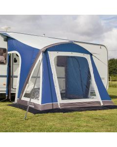 Towsure Portico Air 260 Porch Awning